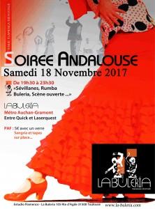 fly-date-Soirées-Andalouse-1