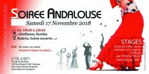 soirée andalouse 2018 - Copie