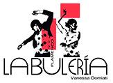 La Buleria Logo